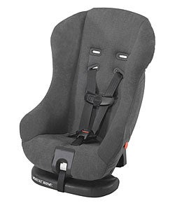 cosco regal ride convertible car seat 11258840 shopping big discounts on. Black Bedroom Furniture Sets. Home Design Ideas