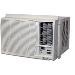 Maytag 14,000BTU Window Air Conditioner