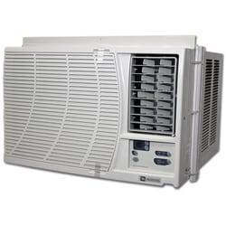 18000 Btu Air Conditioner