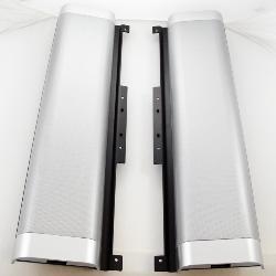 BenQ External Speaker Set For DV3750 DV3750