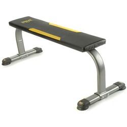 Everlast Workout Bench