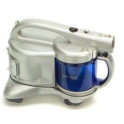 Euro Pro Shark Mini Canister Vacuum