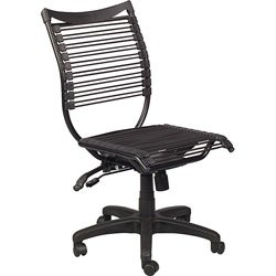 Balt Seatflex Task Chair