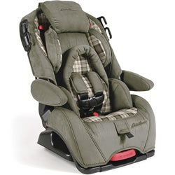 eddie bauer deluxe 3 in 1 convertible car seat 11346653 shopping big. Black Bedroom Furniture Sets. Home Design Ideas