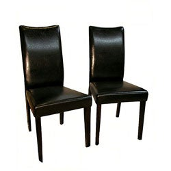 Shino Dining Chairs (Set of 2)