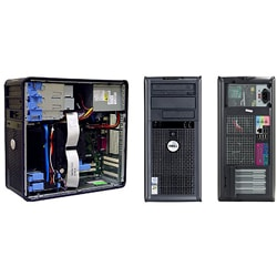 Dell GX series 3.0 GHz Mid Computer (Refurbished)