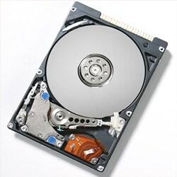 Toshiba MK3021GAS 30GB IDE Laptop Hard Drive