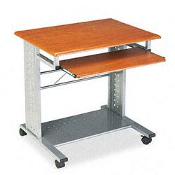 Safco Drop Leaf Machine Stand 12580948 Overstock Com