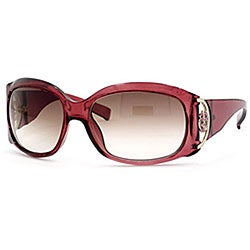 Giorgio Armani 452 S Women's Sunglasses