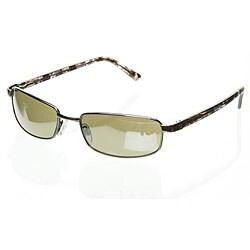 Serengeti Padova Sport Sunglasses