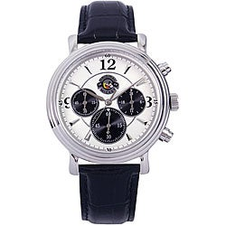 Disney Versailles Men's Chronograph Watch