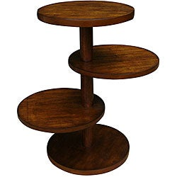 Fremont Side Table