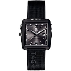 Online Shopping Jewelry & Watches Watches Men's Watches Tag Heuer .