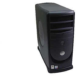 Dell Dimension 8200 Tower 1.7GHZ XPP (Refurbished)