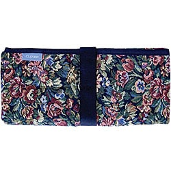 Tapestry Knitting Needle Mini Case