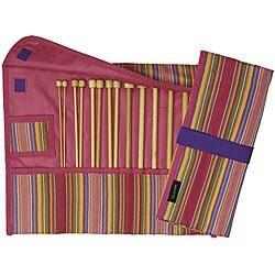 P11436387 Knitting Needle Set