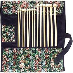 P11436493 Takumi Knitting Needles