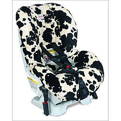 britax cowmooflage lookup beforebuying. Black Bedroom Furniture Sets. Home Design Ideas