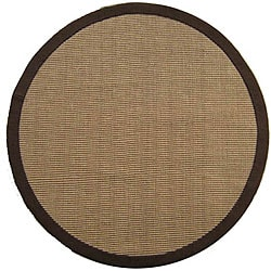 Sisal Round Oval Amp Square Area Rugs Overstock Com