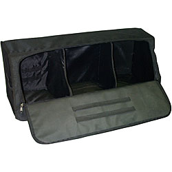 Cargo Boss Vehicle Storage Organizer