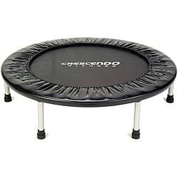 Crescendo Pro 36-inch Cardio Rebounder