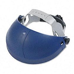 AO TuffMaster Deluxe Headgear