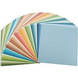 Core'dinations Super Assortment 12x12 Cardstock