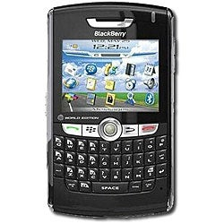 RIM Blackberry 8830 Unlocked Sprint Cell Phone (Refurbished