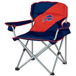 Buffalo Bills Big Boy Chair Overstock Shopping Great