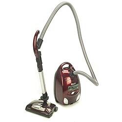 Shark Pro Canister Vacuum Refurbished 11523792