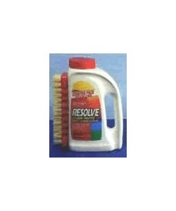 Resolve High Traffic Carpet Cleaning Granules