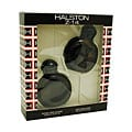 HALSTON Z-14 by Halston 2-piece Cologne Set