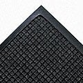 Super-Soaker Wiper Mat with Gripper Bottom (45x68-inch)