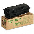 Toner Cartridge for Kyocera FS-1000+ -1010 Black