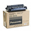 Toner Cartridge for Panasonic Fax Models Panafax UF550