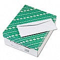 Security Envelopes - #10 (Box of 500)