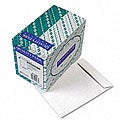 Business Weight White Catalog Envelopes - 250/Box