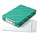 Redi-Seal Catalog Envelopes (Box of 100)