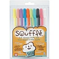 Souffle Opaque Ink Pen Set