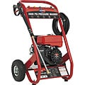 All Power America 3000psi Portable Pressure Washer