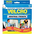 Velcro Industrial Strength Tape