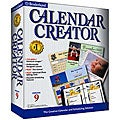 Calendar Creator 9 Software
