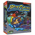 Starflyers Alien Space Chase Software