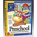 Millie and Bailey Preschool Software