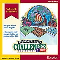 Strategy Challenges Collection 1: Around the World Software