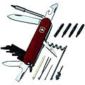 Victorinox Swiss Army CyberTool 29 Pocket Knife
