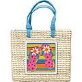 Сумка для девочек в школу через плечо: сумки луи витон подделки купить.