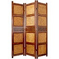 Peiking 3-panel Room Divider (China)