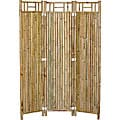 Bamboo Folding Screen (Vietnam)