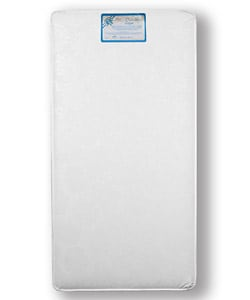 DaVinci Twilight 6 inch Ultra Firm Deluxe Crib Mattress
